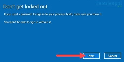 ha cap windows 10 creators update ve windows 7 8