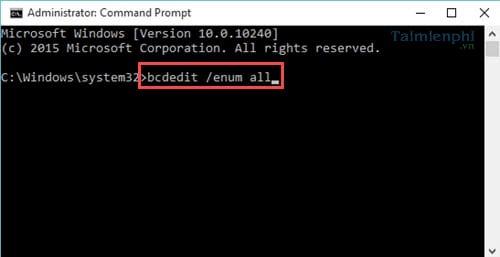 Hướng Dẫn Cách Sửa Lỗi 0xc0000017 Trên Máy Tính Windows 10 - HUY AN PHÁT