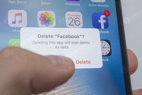 khong phai 14 ngay tai khoan facebook se xoa vinh vien sau 30 ngay