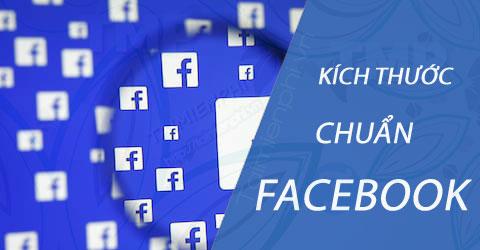 kich thuoc chuan facebook