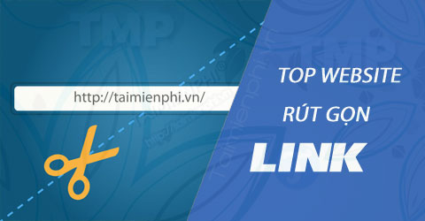 web rut gon link