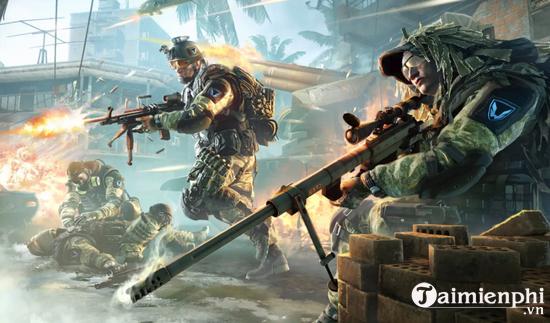 game ban sung offline fallout 4