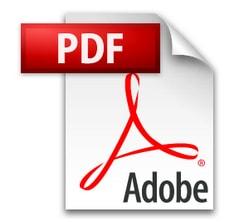 File PDF là gì? Làm thế nào xem được file PDF?