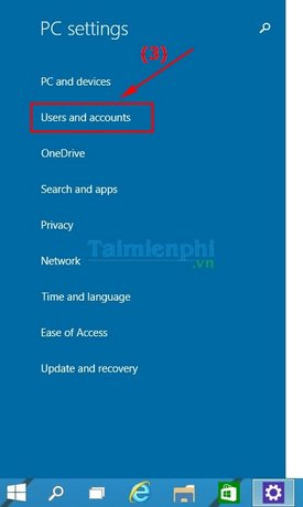 Cách gỡ mật khẩu đăng nhập trên Windows 10 2