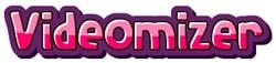 (Giveaway) Bản quyền miễn phí Videomizer, xử lý ảnh video ngày 3/7