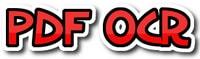 (Giveaway) Đăng ký bản quyền PDF OCR, xem và chỉnh sửa PDF ngày 1/7
