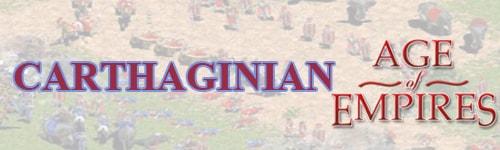 cach choi quan cathaginian trong de che