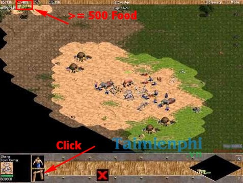 cach-chinh-chuot-game-aoe