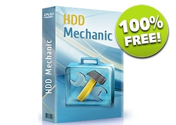 giveaway hd mechanic