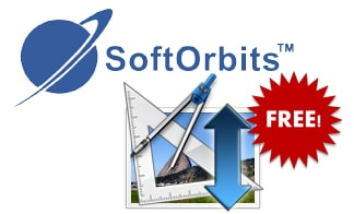giveaway softorbits batch picture resizer