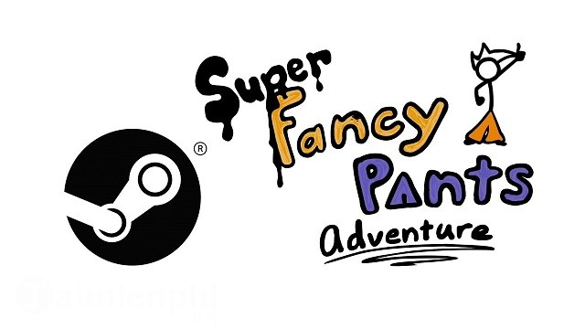 fancy pants adventures game vuot chuong ngai vat hap dan ra mat game thu ios cuoi thang 1