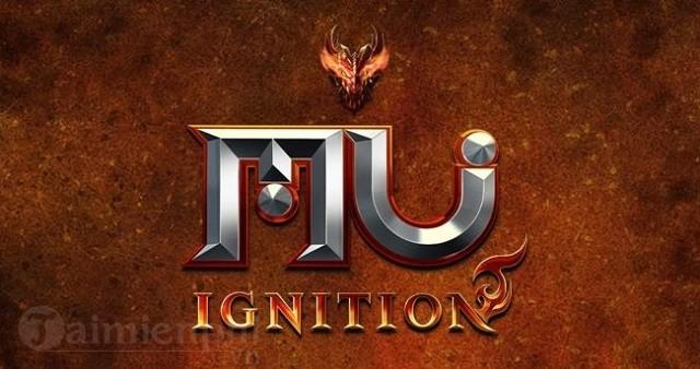 mu ignition webgame mu chinh chu chuan khong can chinh ra mat game thu ngay 23 1