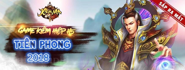 kiem ma h5 game mobile game thu ban ron se thich
