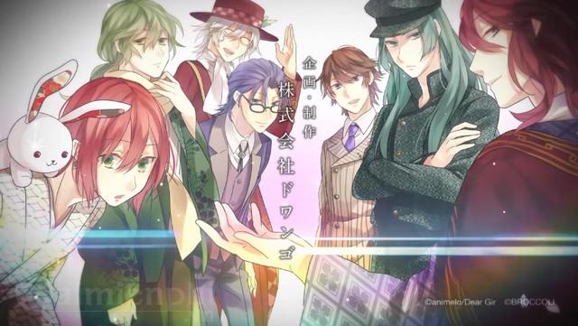 new meiji tokyo renka game thu da co the trai nghiem game manga hap dan nay