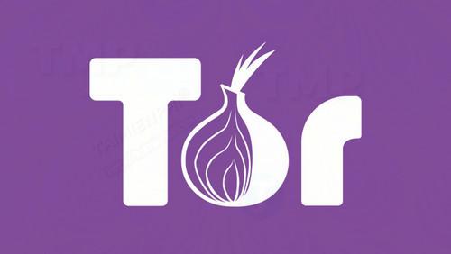 tor browser 7 5