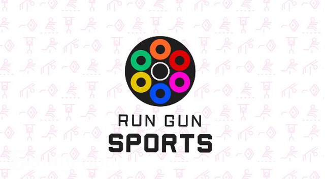 run gun sports game nhap vai vui nhon ve the thao dien kinh da mo cua