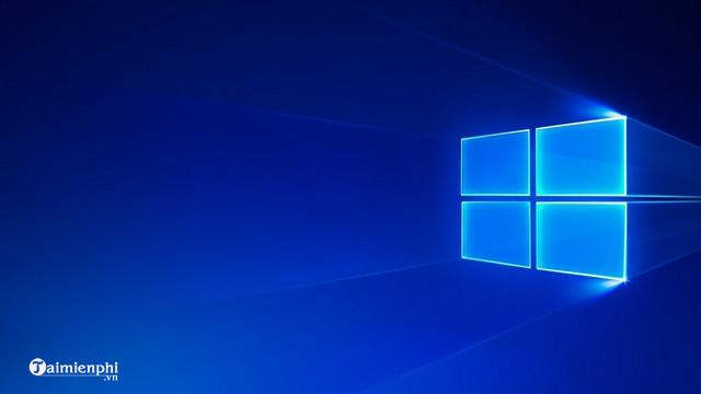 Windows 10 Spring Creators Update là gì? Có gì mới? Những điểm đáng chú ý 2