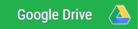 Link tải Adobe Animate CC 2020 trên Google Drive
