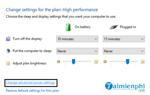 Cách sửa lỗi USB Device Not Recognized Code 43 trên máy tính 8