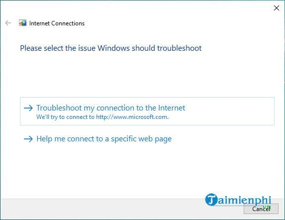 Others whatsapp web doesn't work on pc 15