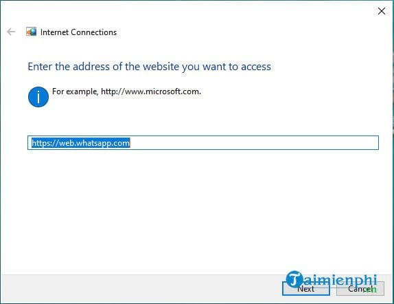 Others whatsapp web doesn't work on pc 16
