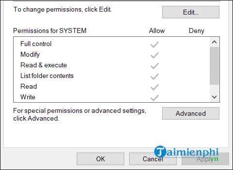 Cách sửa 10 lỗi đồng bộ dữ liệu OneDrive Sync thường gặp 13
