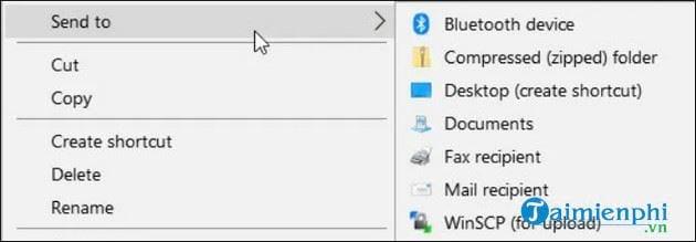 Cách sửa 10 lỗi đồng bộ dữ liệu OneDrive Sync thường gặp 4