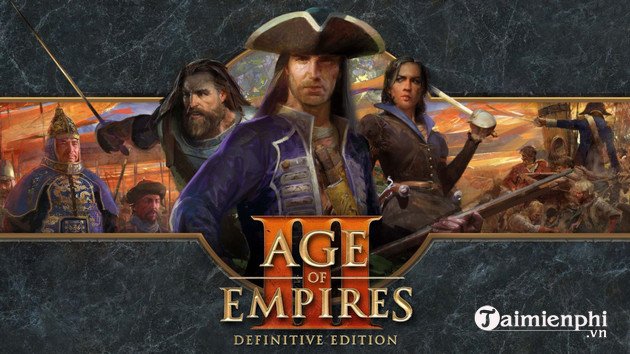 age of empires iii definitive edition he lo danh sach thanh tich do so