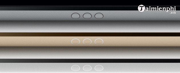 iphone 13 gia bao nhieu khi nao ra mat co nen mua khong 2