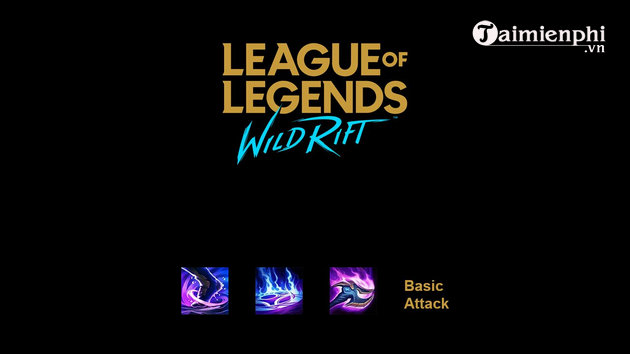 bang and work for nasus in toc chien