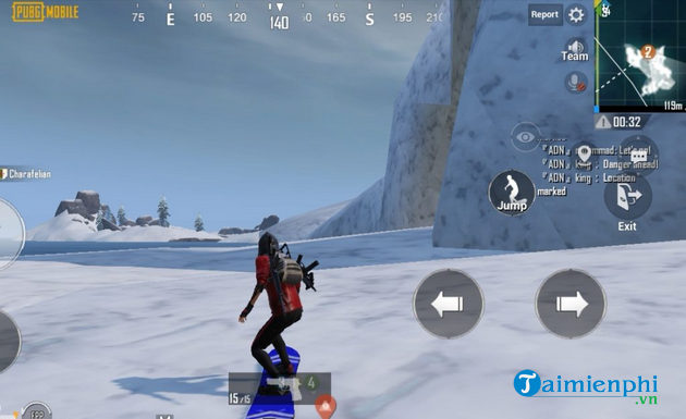 how to make money in pubg mobile