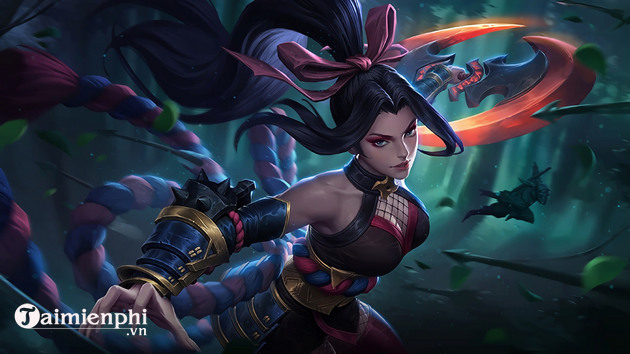 how to play dps best in mobile legends