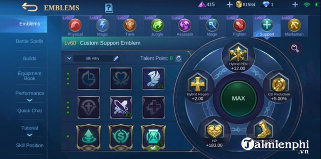 how to build jawhead in mobile legends bang bang 2