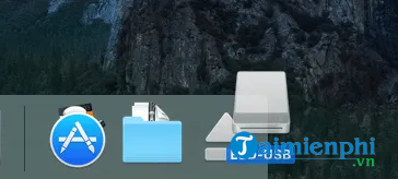 cach cai dat os x
