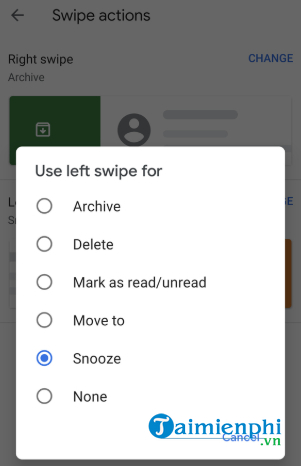 7 good security tips on gmail app for android 2
