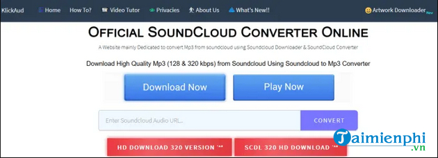 listen to soundcloud music on your ios phone