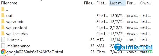 How to fix common wordpress hosting types 4
