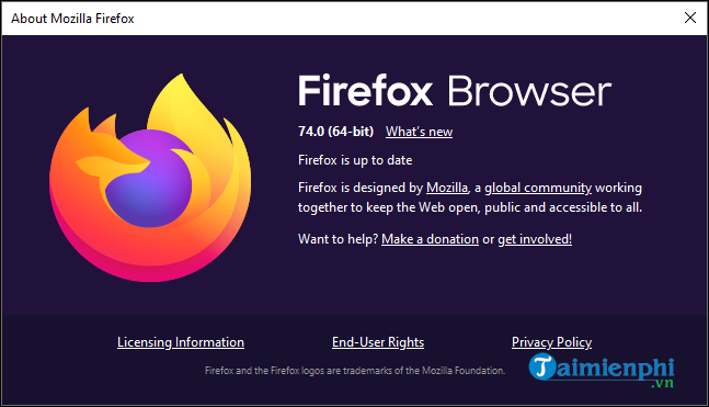 why can't I disable all of my browser automatically google chrome firefox edge 2