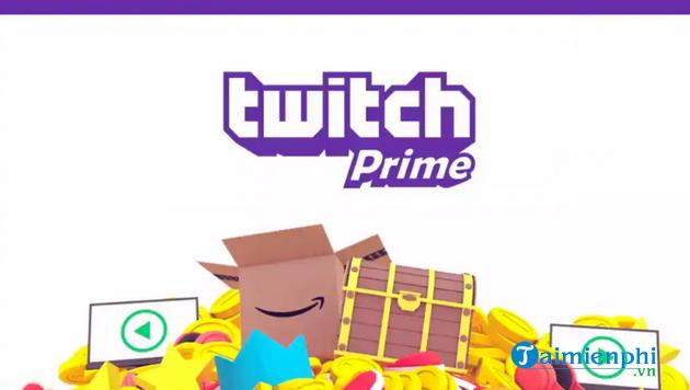 Các cách donate cho streamer trên Twitch