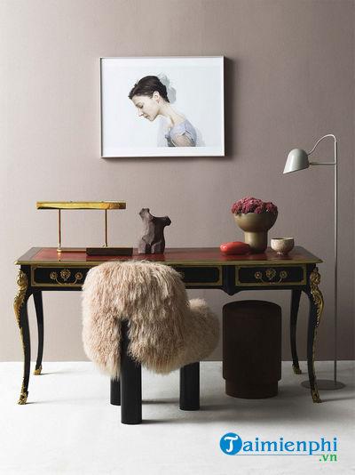 Các phần mềm và xu hướng thiết kế nội thất tuyệt vời để trang trí phòng