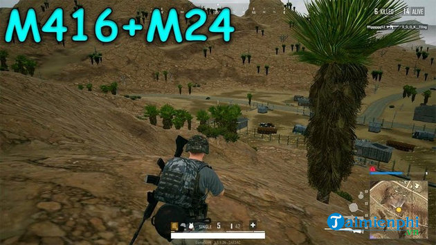 how to install pubg mobile lite 2 software
