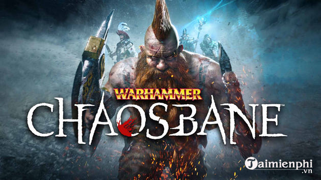 Hunt and hunt showdown warhammer chaosbane and sea of thieves in the latest xbox
