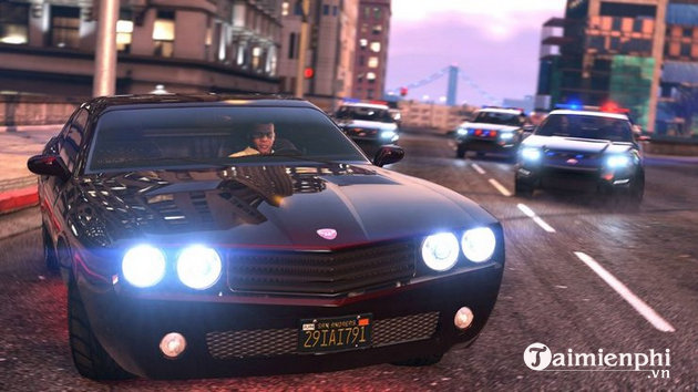 How to level up fast and understand in gta online