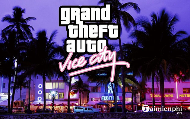 Stop lag when playing GTA Vice City on PC