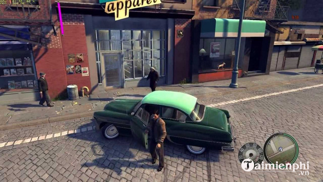 top best gta v games for xbox one 2021