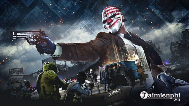 list of gta v games on xbox one