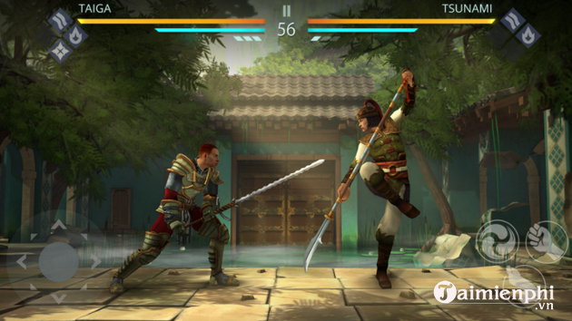 cach choi shadow fight 3 luon gianh chien thang