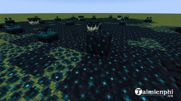 Minecraft: Battle of the Dark Souls in Minecraft minecraft caves and cliffs