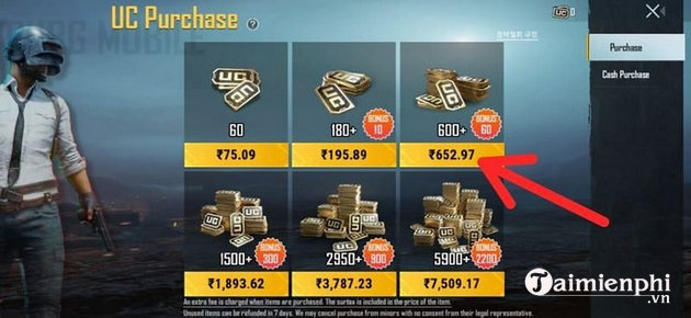how to get money in pubg mobile korean don't cheat