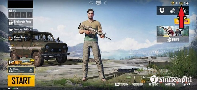 how to download pubg mobile in han han 2021